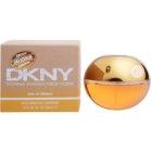 DKNY Golden Delicious Eau so Intense парфумована вода для жінок 100 мл