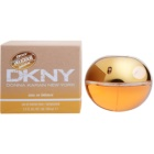 DKNY Golden Delicious Eau so Intense Eau de Parfum für Damen 100 ml