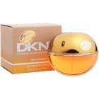 DKNY Golden Delicious Eau so Intense Eau de Parfum voor Vrouwen  100 ml