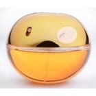 DKNY Golden Delicious Eau so Intense Eau de Parfum para mulheres 100 ml