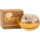 DKNY Golden Delicious eau de parfum pour femme 100 ml
