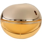 DKNY Golden Delicious Eau de Parfum for Women 100 ml