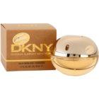 DKNY Golden Delicious eau de parfum pentru femei 50 ml