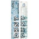 DKNY Men Summer agua de colonia para hombre 100 ml
