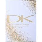 DKNY Liquid Cashmere White lote de regalo II.