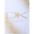 DKNY Liquid Cashmere White set cadou II.