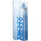 DKNY Men Summer 2014 Eau de Cologne for Men 100 ml