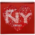 DKNY My NY dárková sada I.