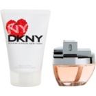 DKNY My NY coffret cadeau I.