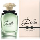 Dolce & Gabbana Dolce Eau de Parfum for Women 75 ml