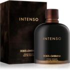 Dolce & Gabbana Pour Homme Intenso Eau de Parfum voor Mannen 200 ml