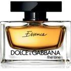 Dolce & Gabbana The One Essence eau de parfum pour femme 65 ml