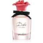 Dolce & Gabbana Dolce Garden Eau de Parfum for Women 30 ml