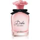 Dolce & Gabbana Dolce Garden Eau de Parfum voor Vrouwen  50 ml