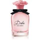 Dolce & Gabbana Dolce Garden parfémovaná voda pro ženy 50 ml