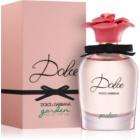 Dolce & Gabbana Dolce Garden parfumovaná voda pre ženy 50 ml