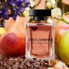 Dolce & Gabbana The Only One parfumska voda za ženske 100 ml