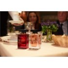 Dolce & Gabbana The Only One 2 Eau de Parfum για γυναίκες 100 μλ