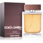 Dolce & Gabbana The One for Men тоалетна вода за мъже 100 мл.