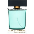 Dolce & Gabbana The One Gentleman woda toaletowa dla mężczyzn 100 ml