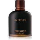 Dolce & Gabbana Pour Homme Intenso woda perfumowana dla mężczyzn 125 ml