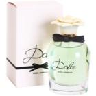 Dolce & Gabbana Dolce Parfumovaná voda pre ženy 75 ml