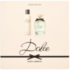 Dolce & Gabbana Dolce Gift Set V.