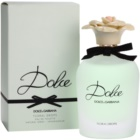 Dolce & Gabbana Dolce Floral Drops Eau de Toilette for Women 75 ml