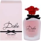 Dolce & Gabbana Rosa Excelsa Eau de Parfum für Damen 75 ml