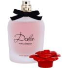 Dolce & Gabbana Dolce Rosa Excelsa eau de parfum pentru femei 75 ml