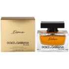 Dolce & Gabbana The One Essence Eau de Parfum für Damen 65 ml