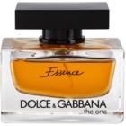 Dolce & Gabbana The One Essence Parfumovaná voda pre ženy 65 ml