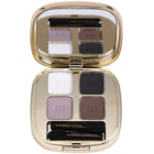 Dolce & Gabbana The Eyeshadow Eyeshadow Palette