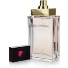 Dolce & Gabbana Pour Femme (2012) woda perfumowana dla kobiet 50 ml