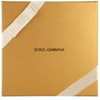 Dolce & Gabbana Pour Femme Travel Edition zestaw upominkowy III.