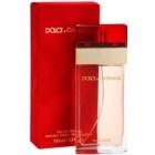Dolce & Gabbana D&G eau de toilette nőknek 100 ml