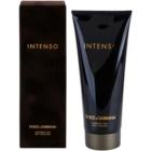 Dolce & Gabbana Pour Homme Intenso gel douche pour homme 200 ml