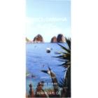 Dolce & Gabbana Light Blue Love in Capri toaletna voda za ženske 50 ml