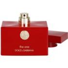 Dolce & Gabbana The One Collector's Edition Eau de Parfum for Women 75 ml