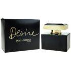 Dolce & Gabbana The One Desire woda perfumowana dla kobiet 50 ml