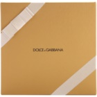 Dolce & Gabbana The One coffret cadeau I.