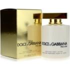 Dolce & Gabbana The One telové mlieko pre ženy 200 ml