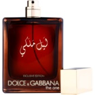 Dolce & Gabbana The One Royal Night Eau de Parfum für Herren 150 ml