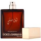 Dolce & Gabbana The One Royal Night Eau de Parfum Herren 100 ml