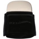 Dolce & Gabbana The Bronzer autobronzant