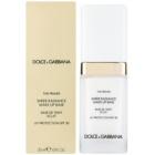 Dolce & Gabbana The Foundation The Primer baza de machiaj SPF30