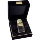 Dolce & Gabbana Velvet Bergamot eau de parfum pentru bărbați 50 ml