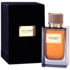 Dolce & Gabbana Velvet Desert Oud parfémovaná voda unisex 150 ml