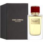 Dolce & Gabbana Velvet Desire Eau de Parfum für Damen 150 ml