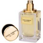 Dolce & Gabbana Velvet Patchouli Eau de Parfum unissexo 50 ml